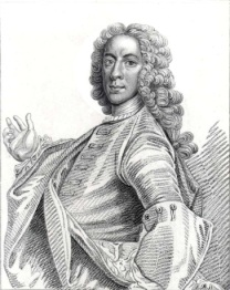 John Chevalier Taylor